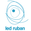 Led Ruban, le guide complet
