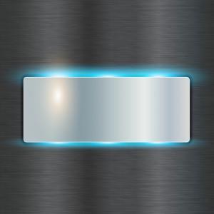 Le ruban LED illumine votre vie